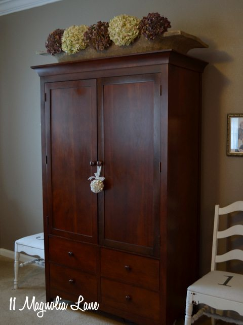 Where Can I Buy Armoire
