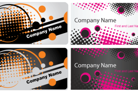 200  Business Card Template Vectors   Download Free Vector Art     200  Business Card Template Vectors   Download Free Vector Art   Graphics    123Freevectors