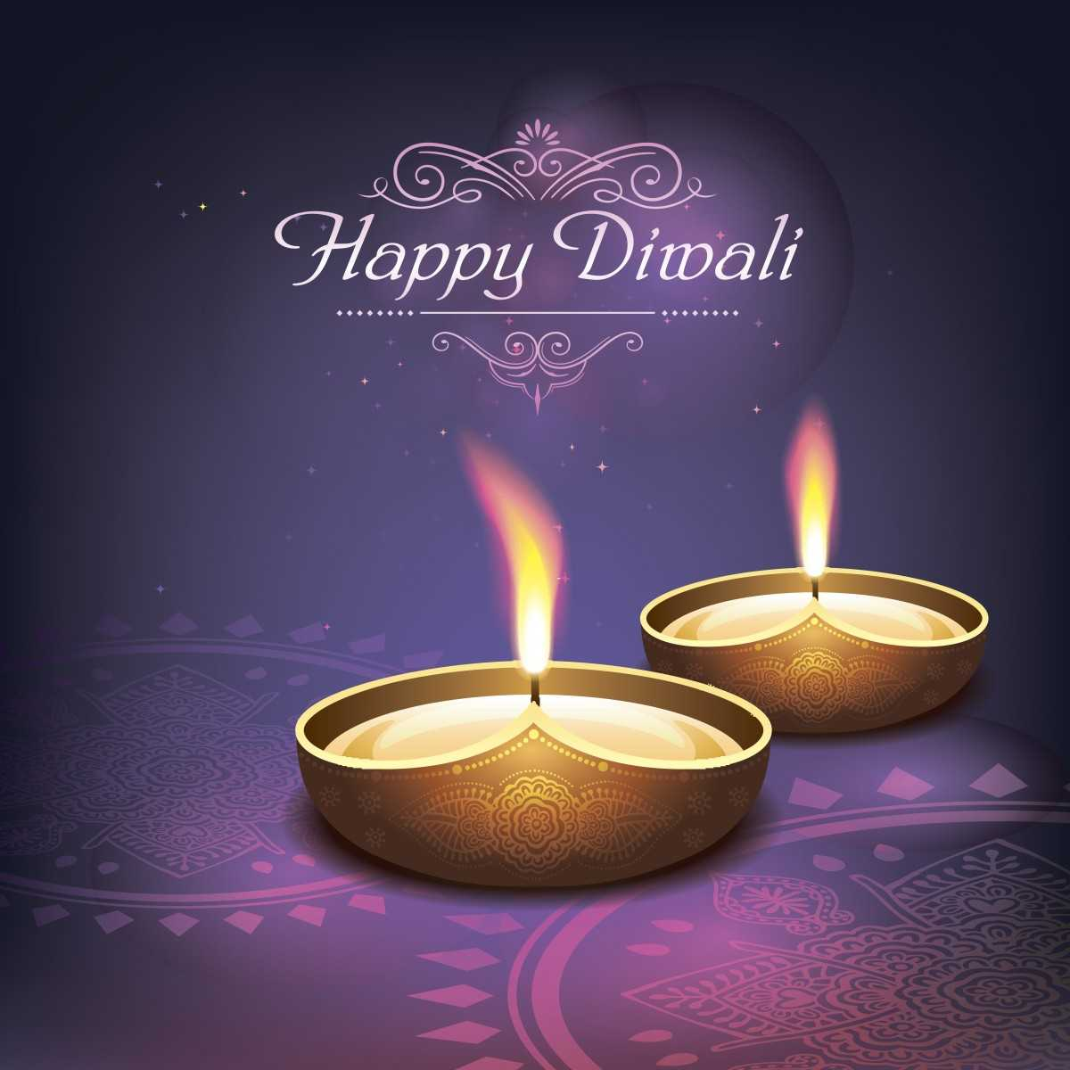 Happy Diwali Short Whatsapp Status DP and Images - Happy ...