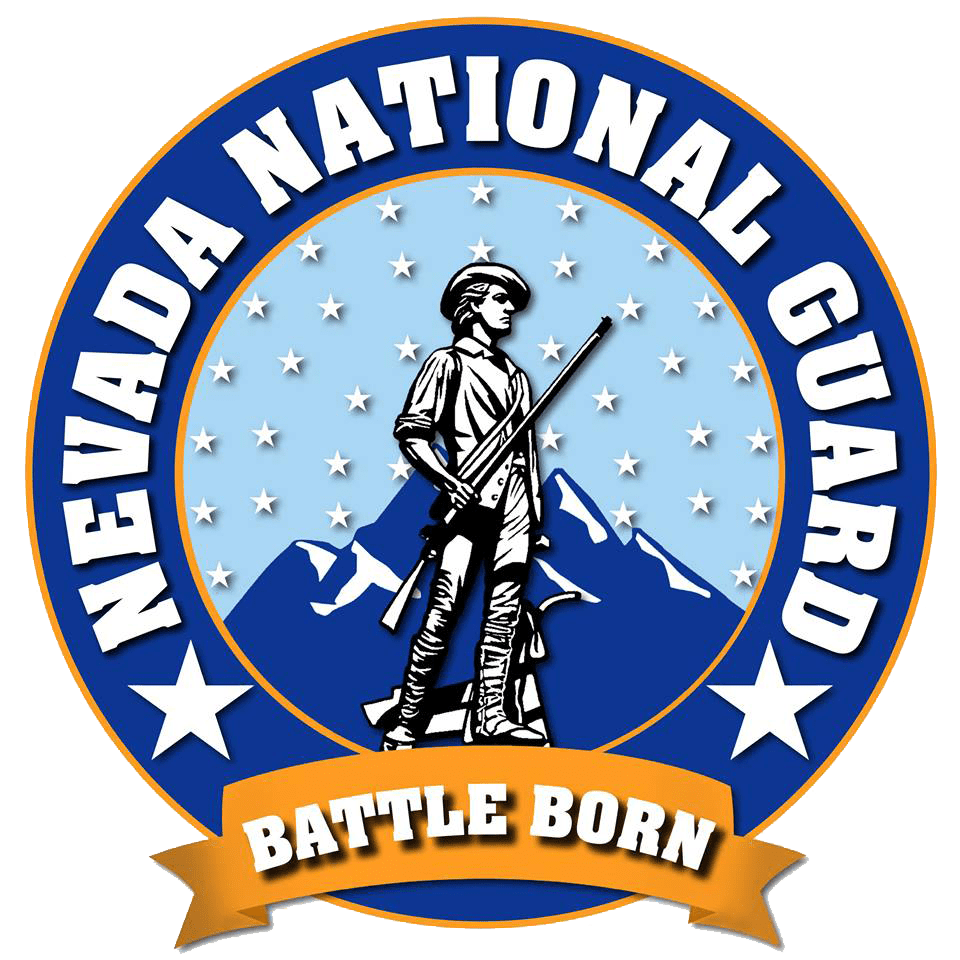 National Guard Information