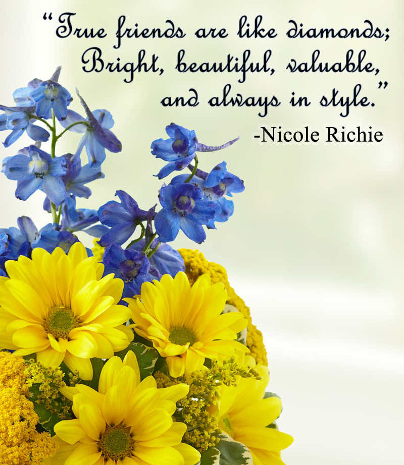 Bright Eyes Love Quotes