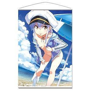 Novel Game [Island] B1 Tapestry [Rinne Ohara] (Anime Toy ...
