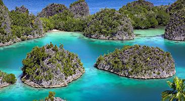 Travel Insurance to Papua New Guinea? - Travel Insurance ...