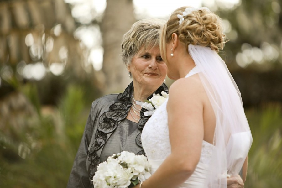 Grandmother of the Bride Dresses   Grandmothers Dresses Grandmother of the bride dress