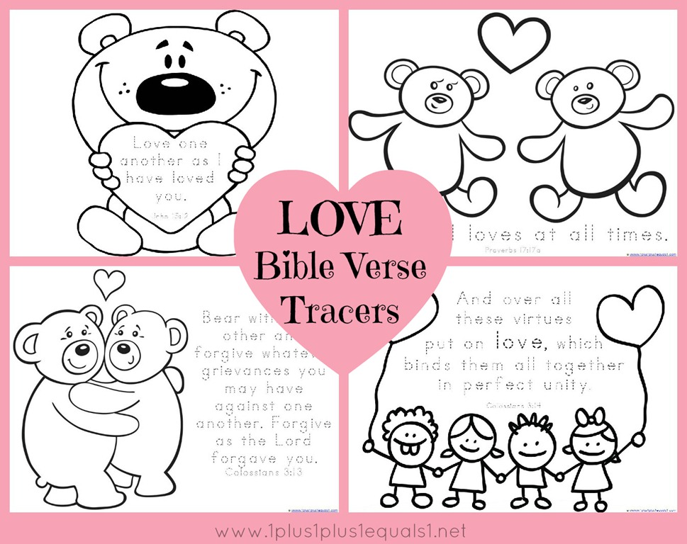 Valentines Love Poems
