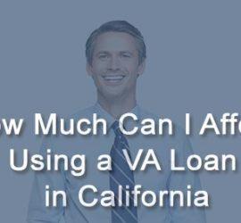 - Home Loan Help