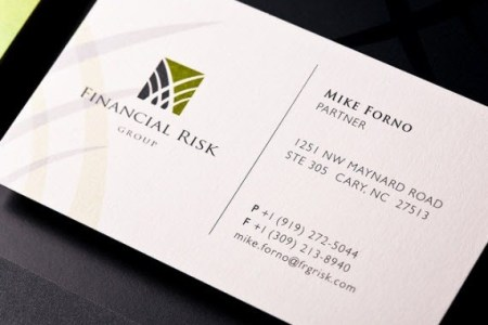 Good franchise business in india  ideas for self employment uk     Most of these amazing business cards listed below would get you through  even the most secure doors in business  and even might create an opening  for you to