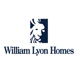 William Lyon Homes logo
