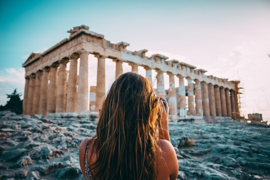 17 fun facts about Greece to know before you visit it   203Challenges 17 fun facts about Greece to know before you visit it