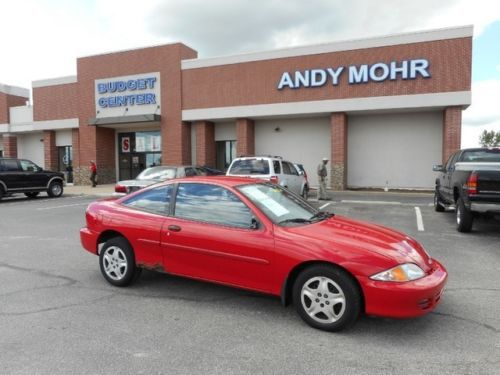 find used 2002 chevrolet in plainfield indiana united states