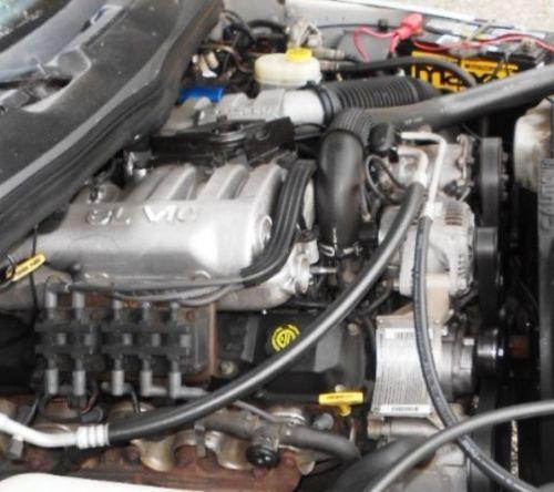 4 Dodge Door Ram Dually