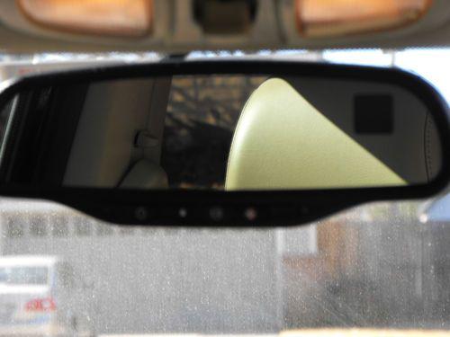 05 Chevy Equinox Lt Beige