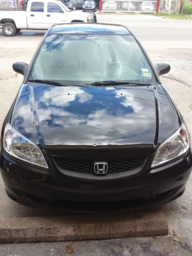 Honda Civic For Sale Page 5 Of 121 Find Or Sell Used Cars Trucks And Suvs In Usa