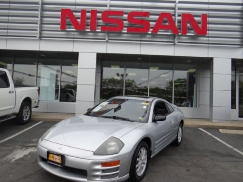 2 Eclipse Gst Turbo Mitsubishi Mitsubishi Eclipse 1998 Gst 1998 Dr