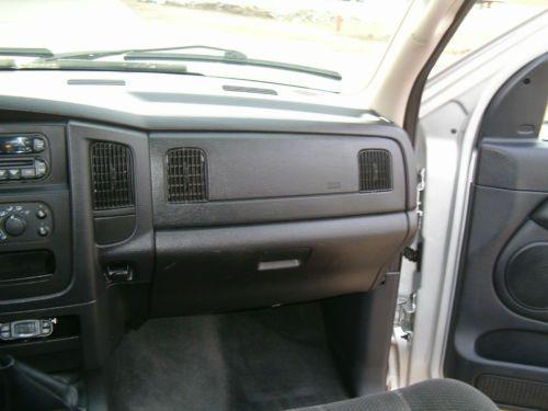Buy Used 2003 Dodge Ram 3500 6 Speed 5 9 Cummin S Diesel