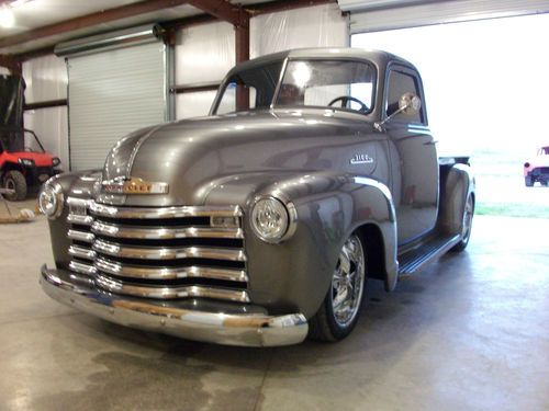 Order Pictures 1961 Year Pickup 1950 Ford