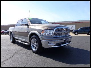 Purchase Used 2004 Dodge Ram 1500 Srt 10 2 Door 8 3l Viper