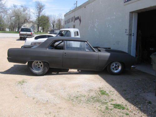 Fat Car Tires