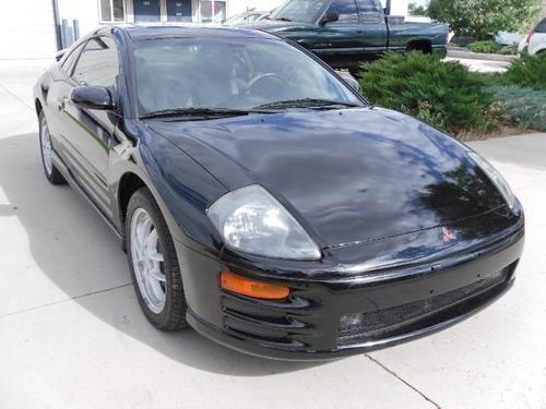 Eclipse Gst 1998 Mitsubishi 2 Gst Turbo 1998 Mitsubishi Dr Eclipse