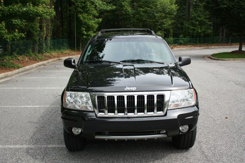 2 Jeep Door Cherokee 98