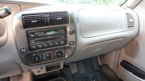 Bagged Mazda Pickup B2300