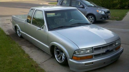 V8 Colorado Chevrolet Zr2