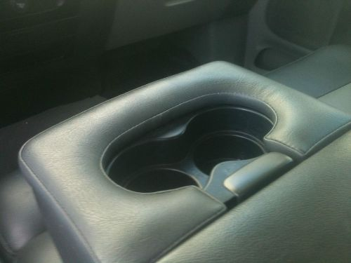 Cup Holders For Sale Page 4 Of Find Or Sell Auto Parts