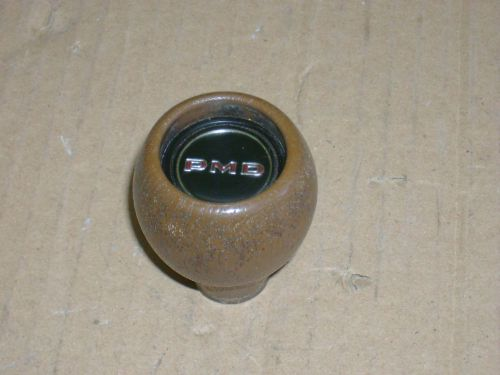 Shift Knobs Amp Boots For Sale Page 37 Of Find Or Sell
