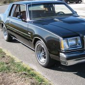 1978 Buick Regal For Sale (11)