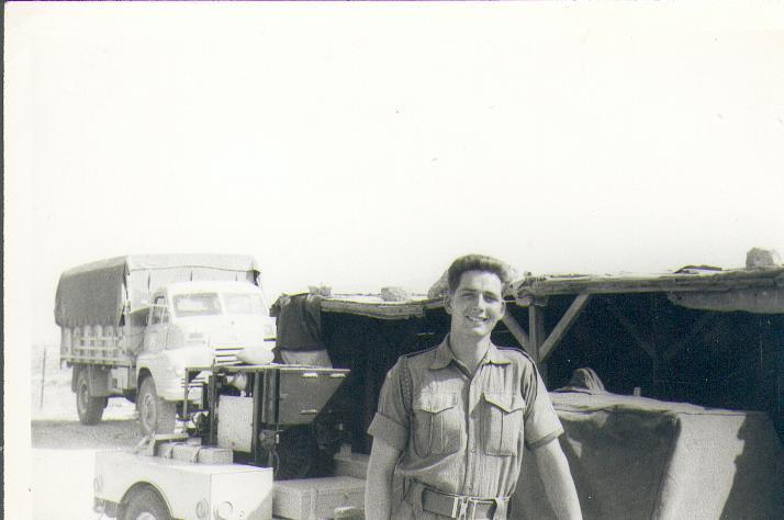 216 Parachute Signal Squadron