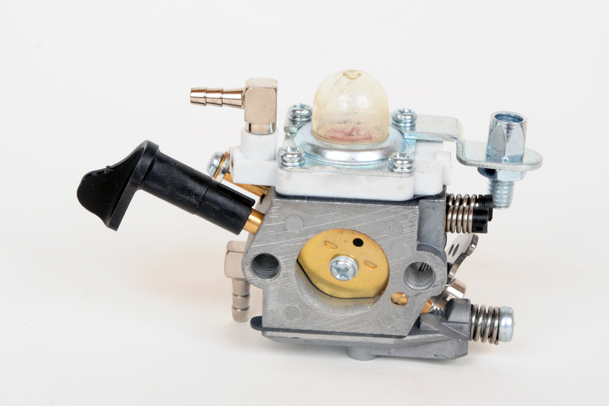 49cc Carb Kit Auto Zone