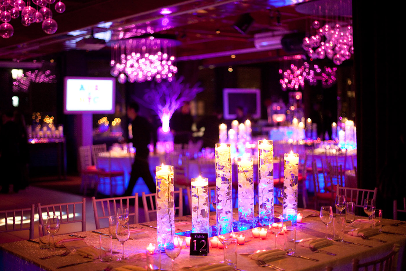 Events Rooftop Bar Nyc New York S Largest Indoor And