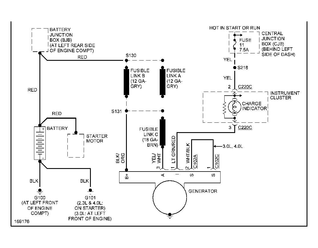 Rule Winch Wiring Trusted Schematics Diagram Dominator 2000 Dc Motor Diagrams