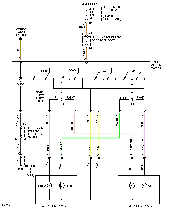 window wiring diagram for 2001 chevy silverado hd power window switch wiring diagram for 2001 chevy cavalier power window switch wiring diagram 2001 chevy cavalier #8