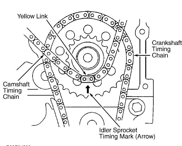 2003 Chevy Tracker Serpentine Belt Diagram