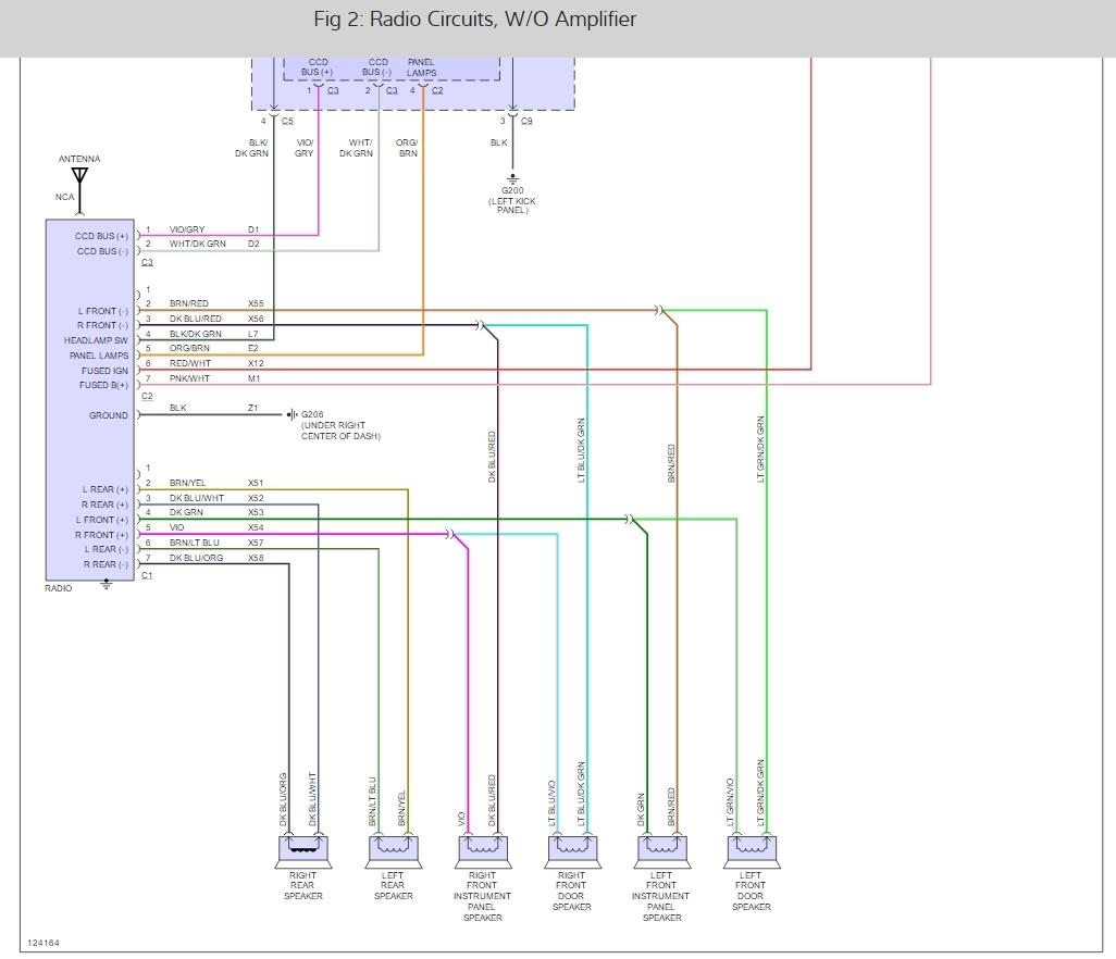chrysler sebring dash wiring diagram wiring library rh uitgeverijdewereld nl