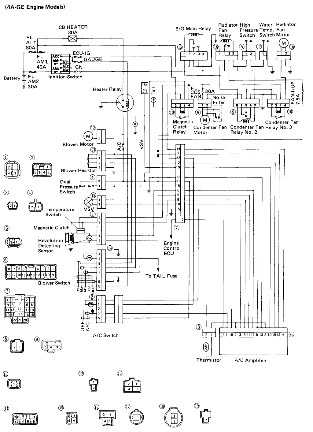 wiring diagram ac innova free download wiring diagram xwiaw ac rh xwiaw us Home AC Wiring Diagram Home AC Wiring Diagram