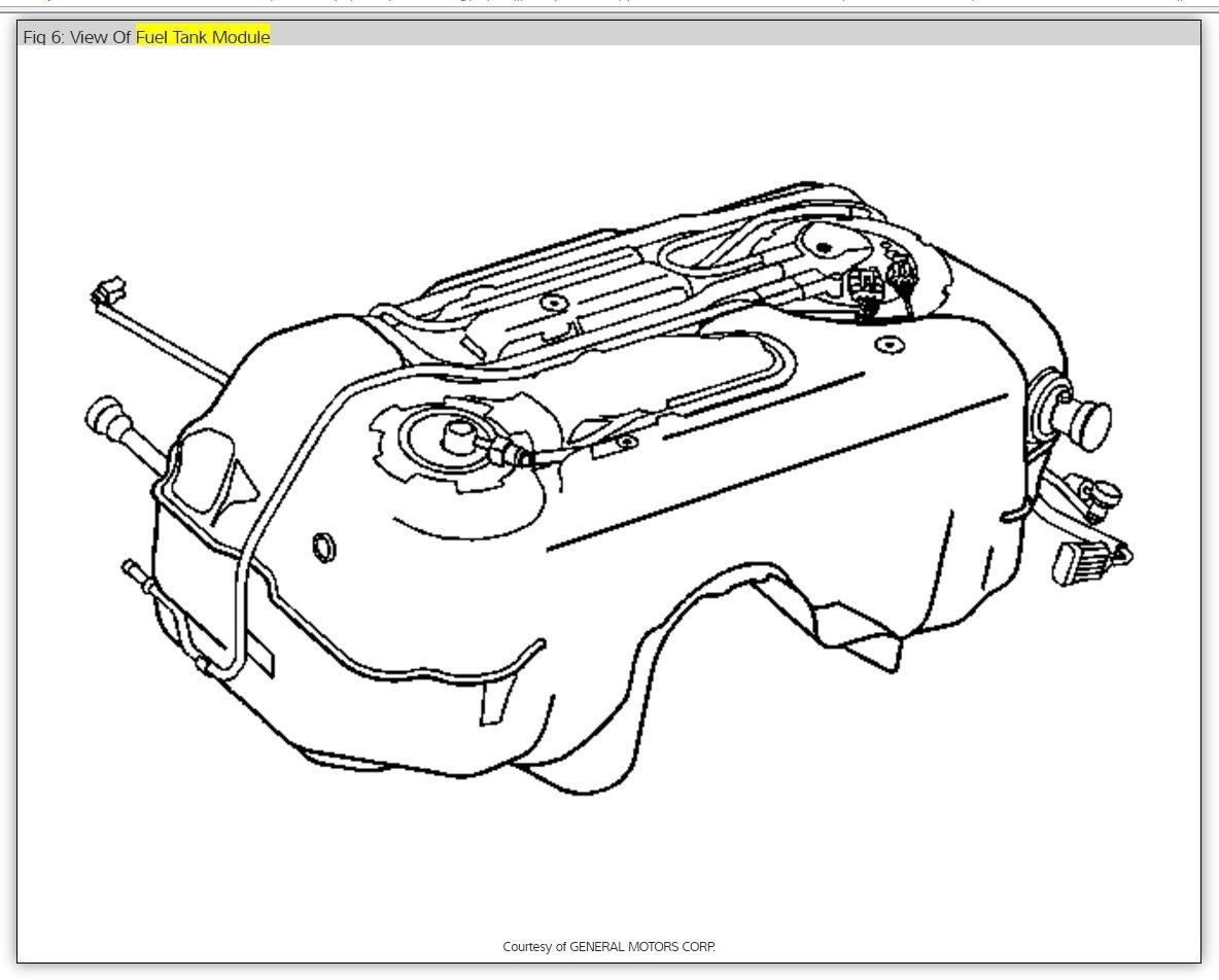 89 toyota corolla radio wiring diagram holden captiva radio wiring diagram at justdeskto allpapers
