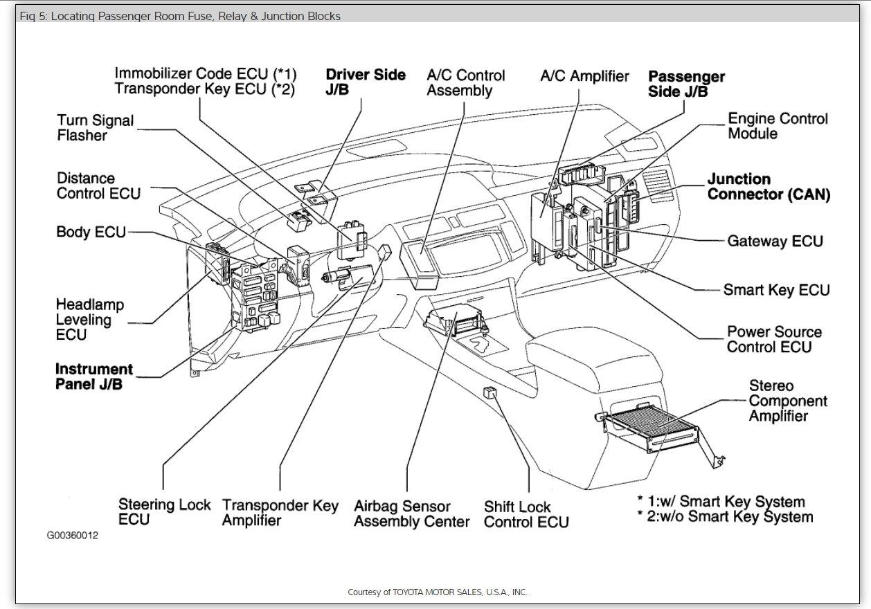 1995 Bmw 318ti Engine Diagram 318i