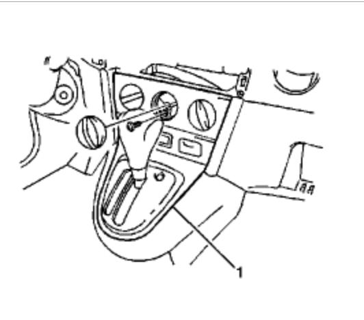 1984 maserati biturbo wiring diagram