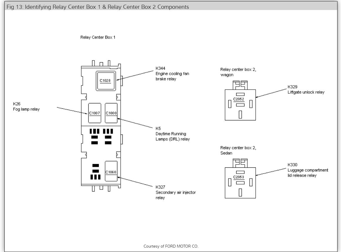 diagram wiring 213 wire 4350 alternator