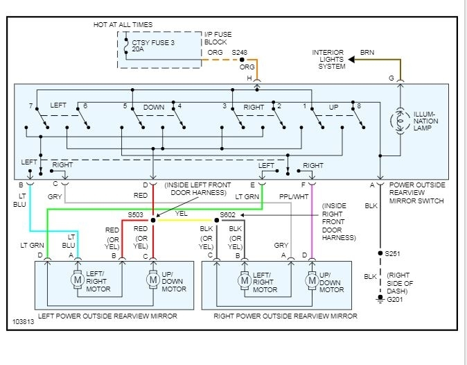 5 Pin Power Window Switch Wiring Diagram For A 99 Pontiac Montana from i3.wp.com
