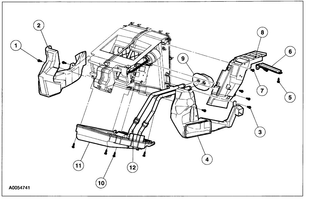 2004 Explorer Sport Trac Xlt