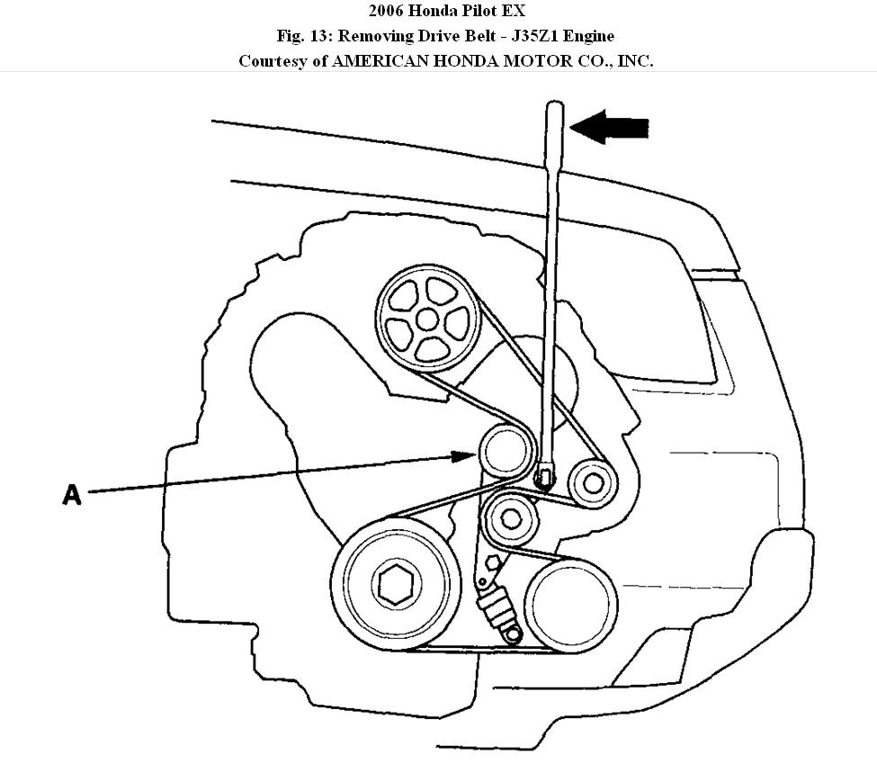 Original scion xb engine diagram in addition in addition also banda16l2 together with likewise moreover further as well scion signals block