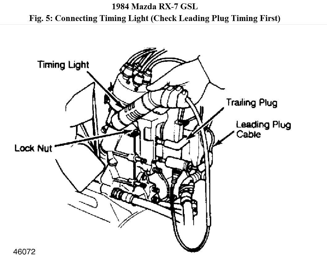 2007 mazda 6 fuel pump location mypin pid controller wiring diagrams at