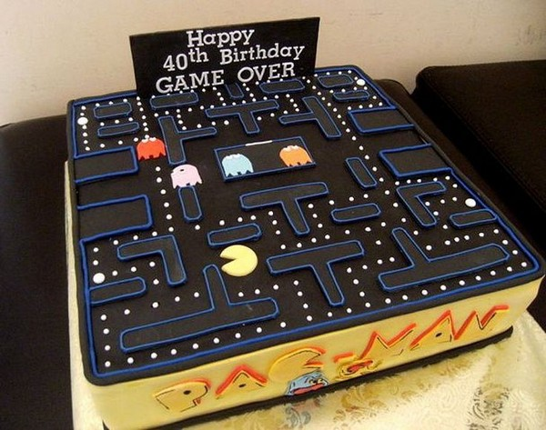 How To Choose The Perfect Birthday Cake For Men 2 Know