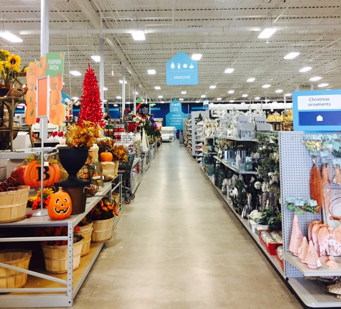At Home Opens Sixth Michigan Location In Bloomfield Hills   And I m     At Home   Home Decor Superstore