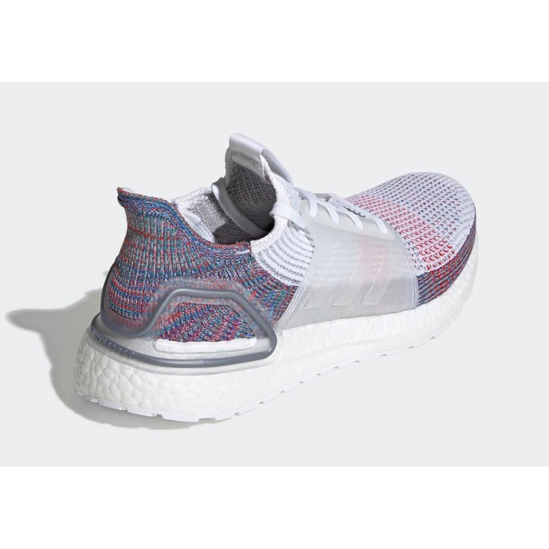 Childrens Adidas Running Shoes
