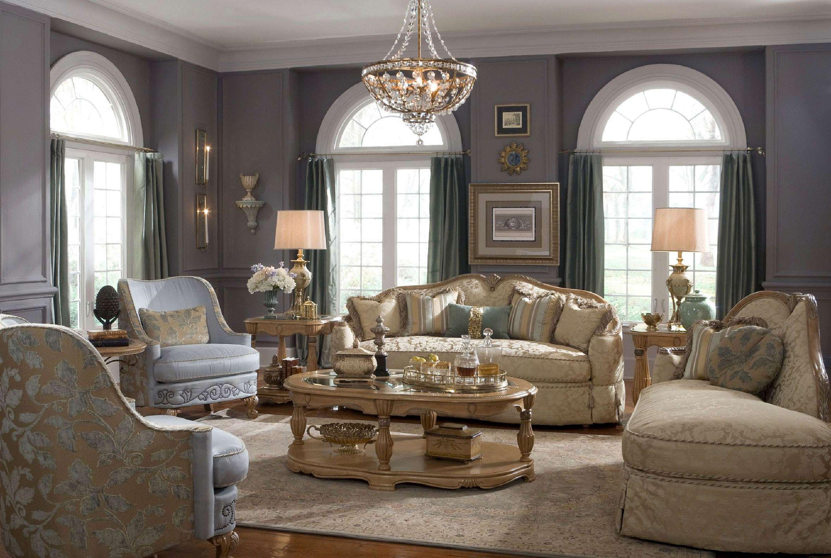 3 Benefits Of Decorating Your Home With Antiques   3 Benefits Of Decorating Your Home With Antiques