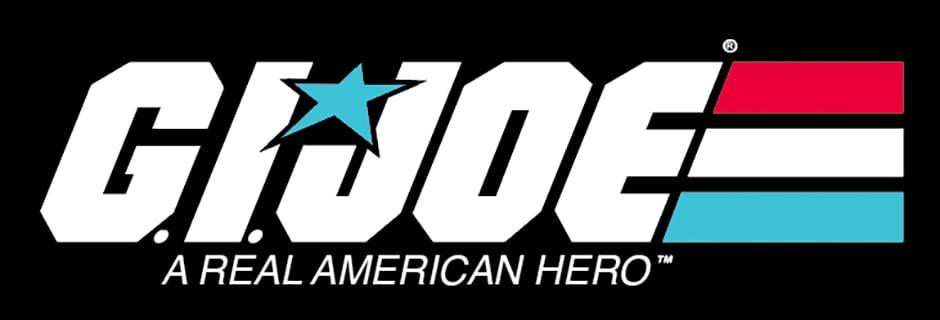 Joe Fresh Logo Vector